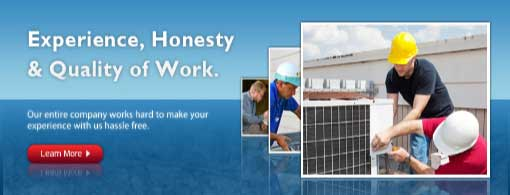 evercool heating services